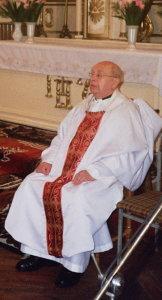 Ksiadz Tadeusz Dunaj_2005