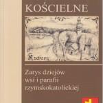 Okladka ksiazki o Kucharach_Andrzeja Krola