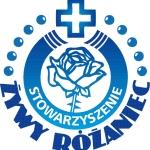 logo_zrzeszenia zywego rozanca
