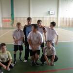Turniej 2012