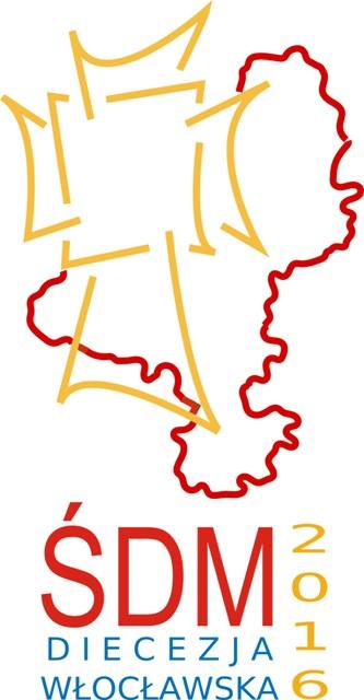 Logo_SDM_diecezji wloclawskiej
