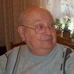 Ksiadz Tadeusz Dunaj w Ciechocinku_2008